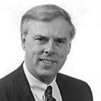 Dr. L. Marazza