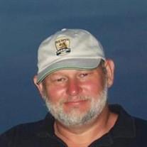 John R. Tant