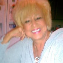 Linda S. Sikora