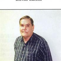 Jerry Lynn Wike