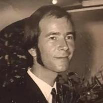 Jean-Gilles Andre Waché