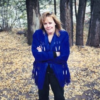 Christie White