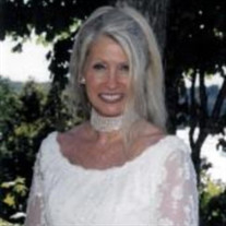 Mary Louise VonHoff (Camdentron)