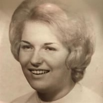 Donna Bess White