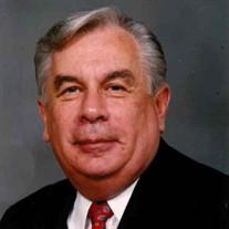 Norbert J. Koss