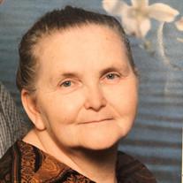 Lynda Clemons