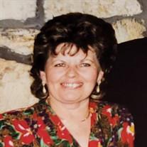 Diane P. Tokarski
