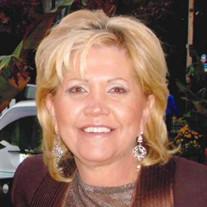 Barbara Strom-DiFuilo