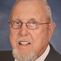 Thomas Frederick Heimbuch, Jr.
