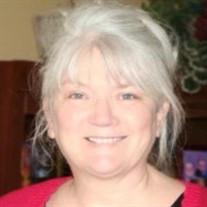 Jaeva Lynn Peasley