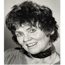 Sue Bahner