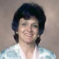 Ruth Carrol Gagne Chan