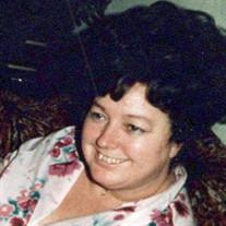 Ina Jean Pittman