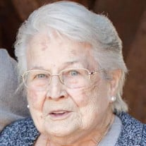 Phyllis A. Price