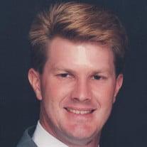 Curtis William Fain