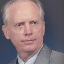Ronald U. Fitts
