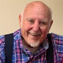 Norman Weaver Sr.