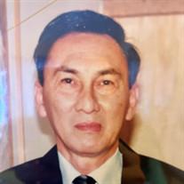 Eduardo Buni Atienza