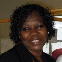 Ms. Lawanda Davis