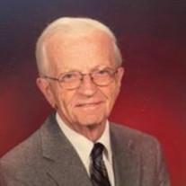 William E. McCluskey