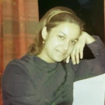 Brenda R. Chin