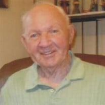 Grant S. Belton