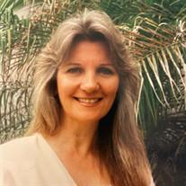 Donna Lynn Rein