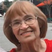 Joan Kelly Owenby