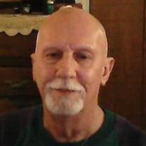 Michael Casmier Krecko