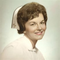 Marcia Jelier