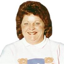 Sandra D. Ryan