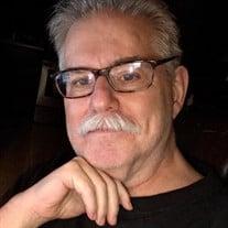 Joseph Harrison Bright