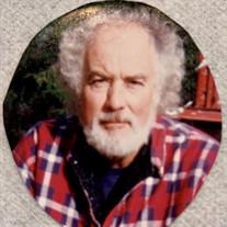 Larry Ray Ingram