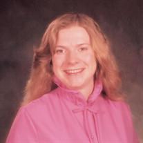 Vickie Ann Heiar