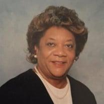 Christine Gray Birch