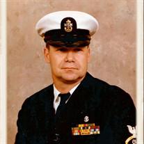 Harold Waltner Hatter