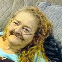 Joan R. Nardozzi