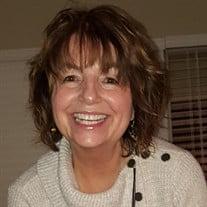 Gail A. Welsh