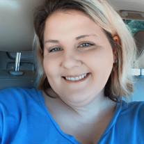 Kaylia Thomas