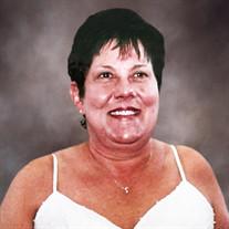 Margaret Kneale