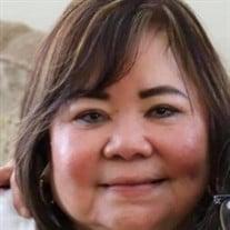 Zenaida O. Limuco