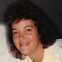Judy J. Klea