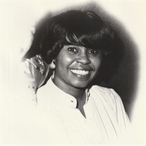 Ms. Janice Deloach