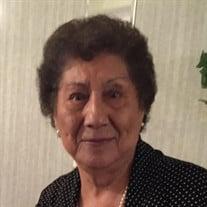 Esther Dueñas Valenzuela