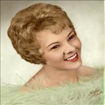 Anna Mae Studney