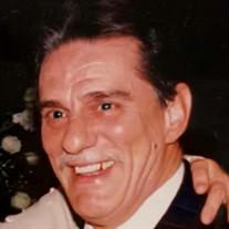 Peter Lazaris