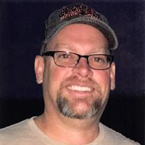 Scott E. Bryant
