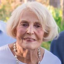Mary Lou Borrelli