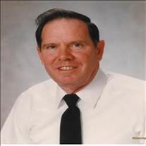 John Charles Lindley