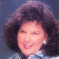 Elsie Louise Holder